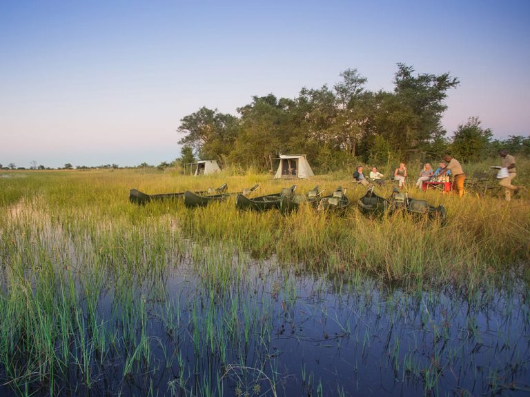 great-plains-conervation-selinda-adventure-trail-gallery-13