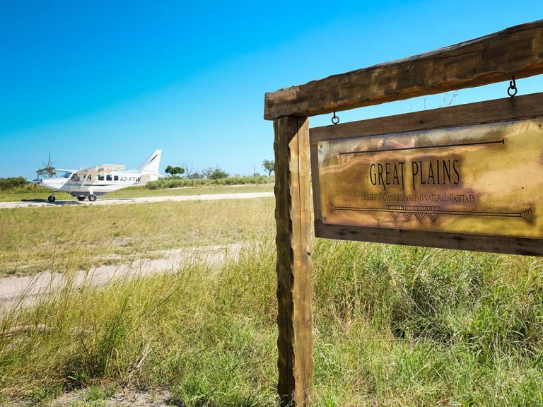 great-plains-conervation-selinda-adventure-trail-gallery-15