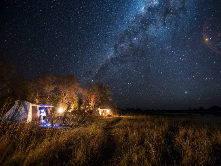 great-plains-conervation-selinda-adventure-trail-gallery-19