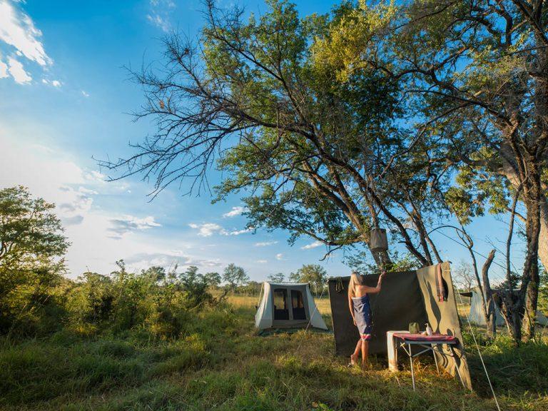 great-plains-conervation-selinda-adventure-trail-gallery-9