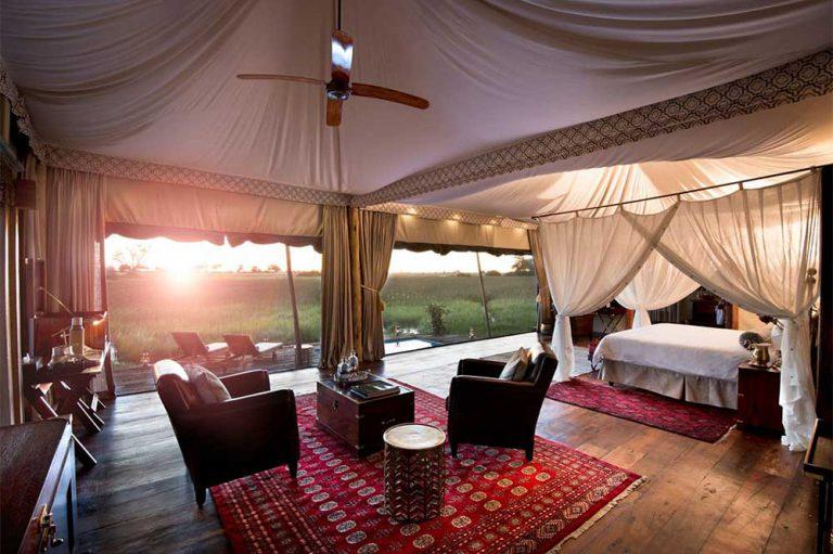 Duba-Plains-Suite