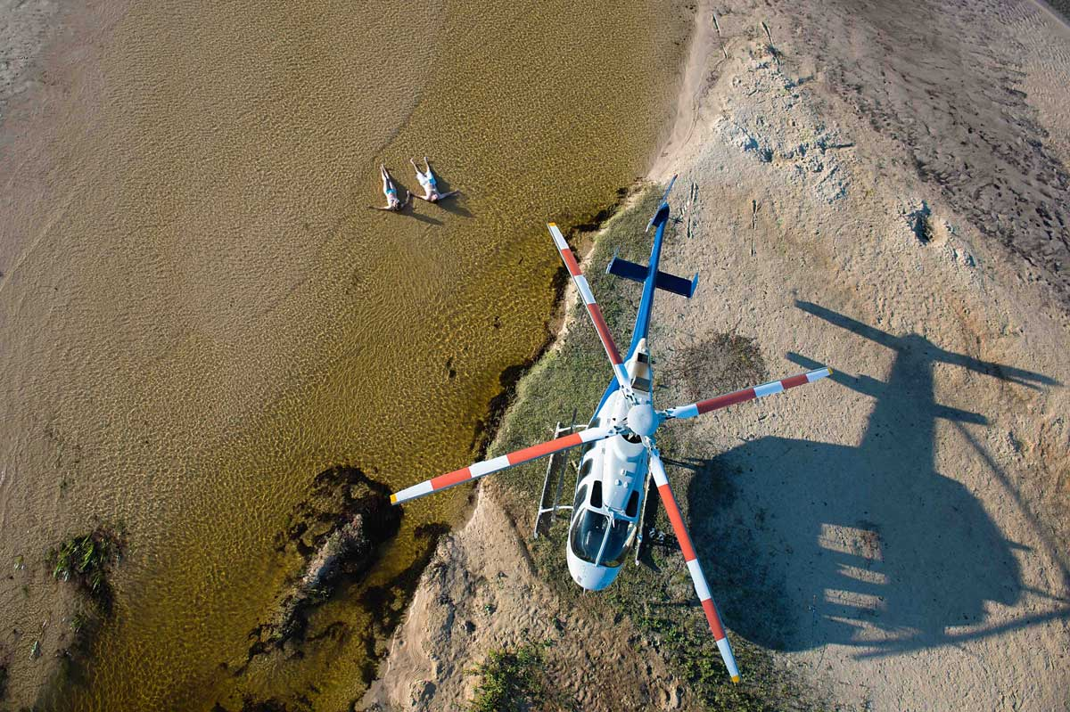 Helicopter Images10